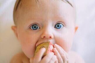 Критические периоды развития ребенка: что обязательно нужно знать родителям?