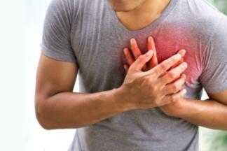 Какие симптомы должны васнасторожить? Врач одиагностике и лечении ишемической болезни сердца