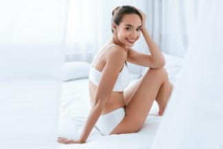 Что нужно знать о менструации. Памятка для всех женщин