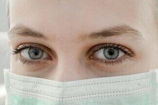 Количество пациентов с КВИ и пневмонией в больницах Нур-Султана уменьшилось