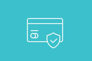 Правила оплаты и возврата. Безопасность платежей и конфиденциальность информации