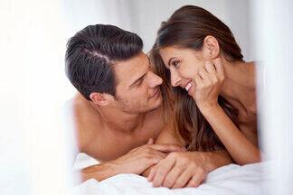 Секс для здоровья: правда или миф?