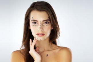 Как связаны качество и красота? Интервью с пластическим хирургом и косметологом