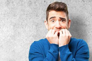 Лучше перестраховаться! 7 симптомов, которые могут говорить о серьезных проблемах со здоровьем
